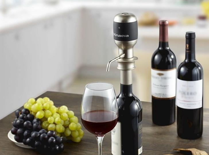 01-decant-wine-140227