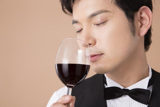 本頁圖片/檔案 - 初學者品酒大躍進全靠「五味測試」_1