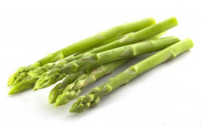 本頁圖片/檔案 - asparagus-flavor-1