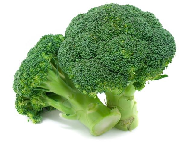 本頁圖片/檔案 - Broccoli