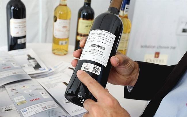 本頁圖片/檔案 - wine-hologram-2721153b
