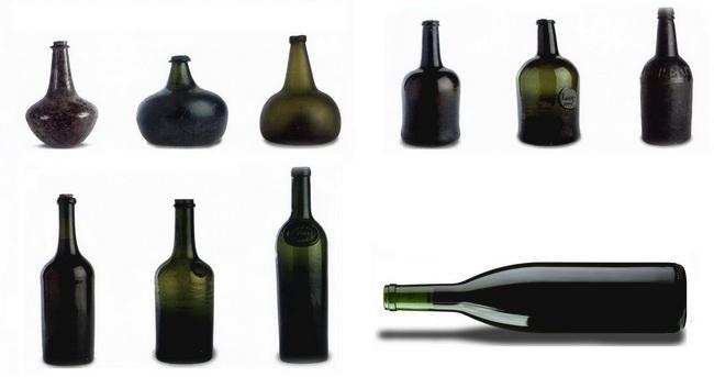 本頁圖片/檔案 - winehistory-026