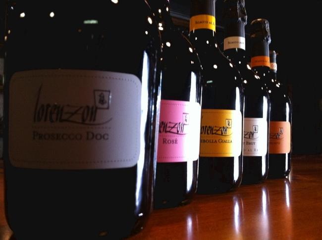 本頁圖片/檔案 - winegrape - 077