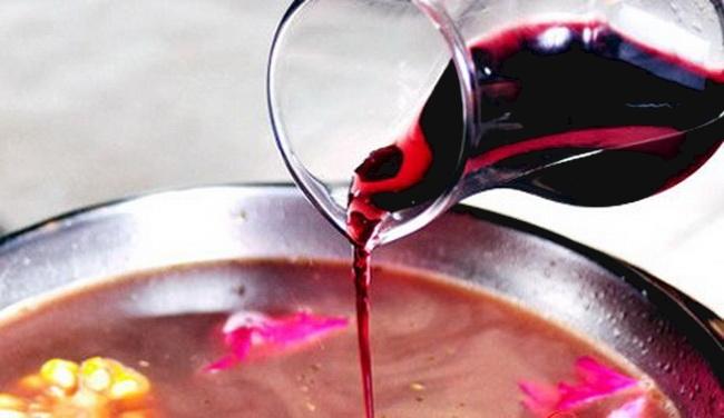 本頁圖片/檔案 - winedine - 380