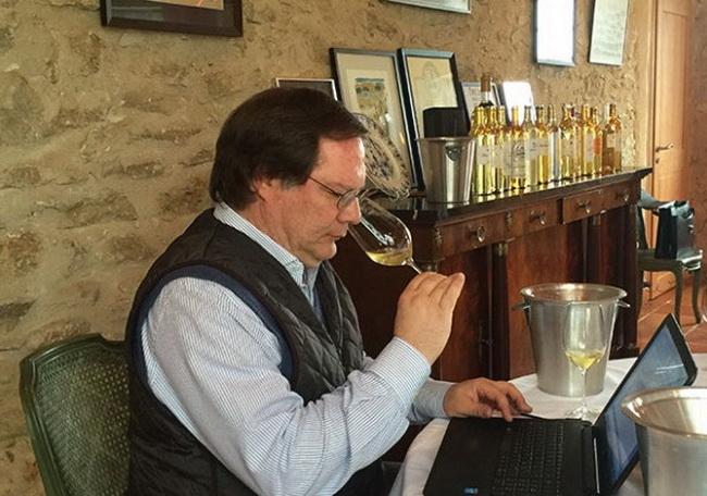 本頁圖片/檔案 - winehistory -038