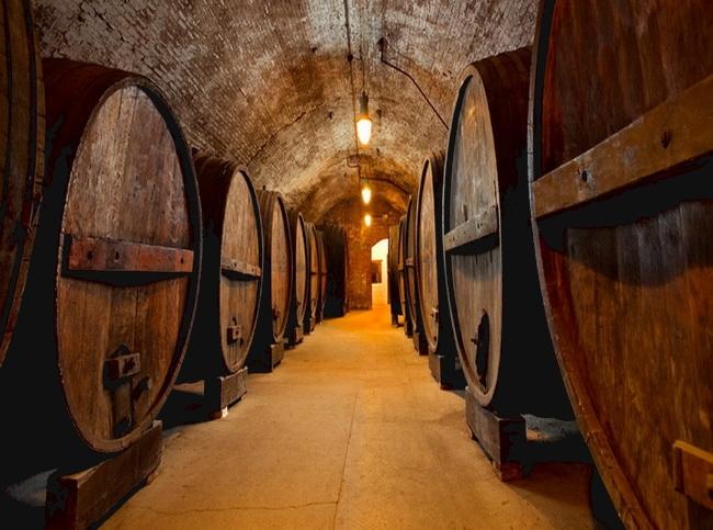 本頁圖片/檔案 - winearea- 094