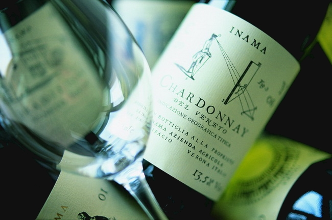 本頁圖片/檔案 - winearea-145