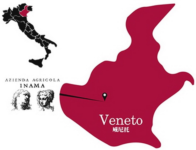 本頁圖片/檔案 - winearea-144