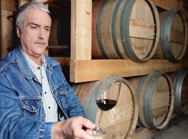 本頁圖片/檔案 - winegrape-021