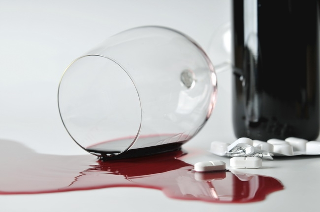 本頁圖片/檔案 - winehealth - 032