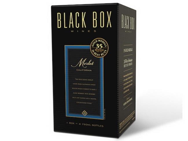 本頁圖片/檔案 - balck box