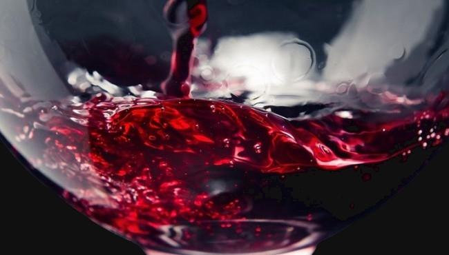 本頁圖片/檔案 - wineknowledge - 219