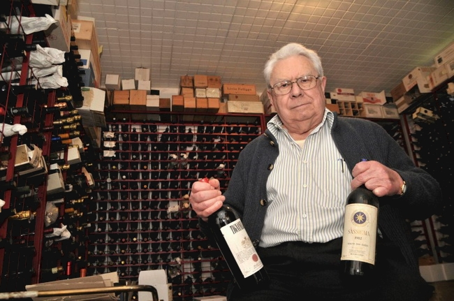 本頁圖片/檔案 - winehistory -043