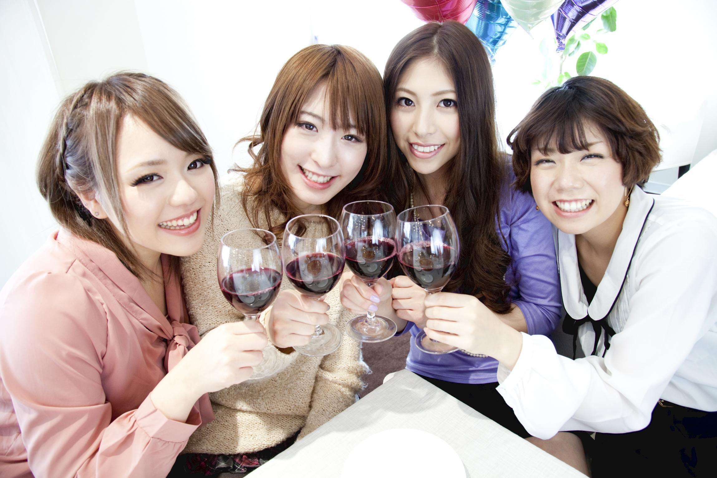 本頁圖片/檔案 - winehealth-010
