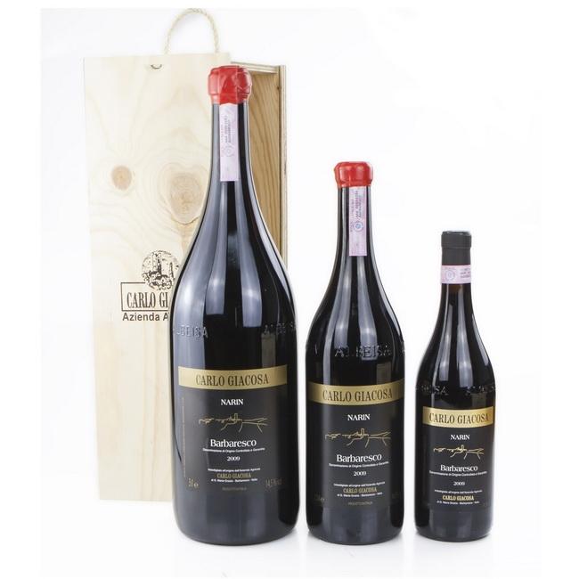 本頁圖片/檔案 - winearea-139