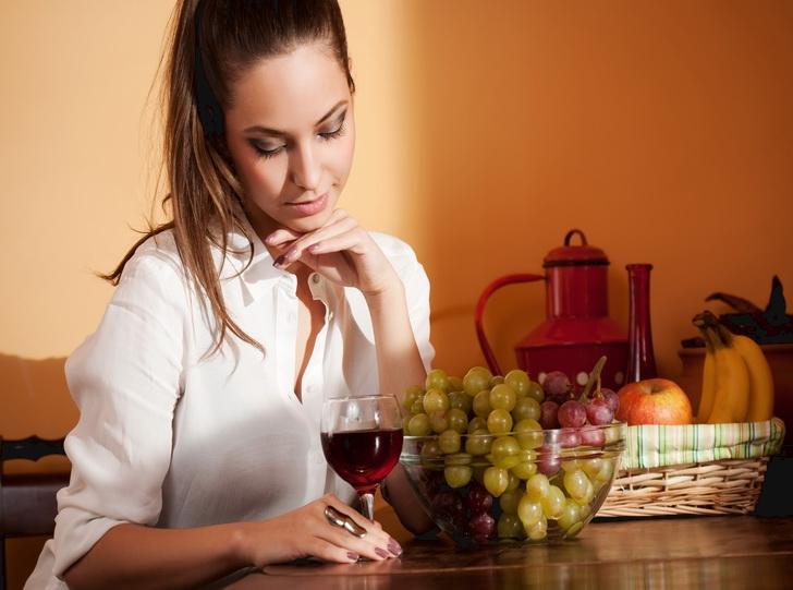 本頁圖片/檔案 - winedine - 195