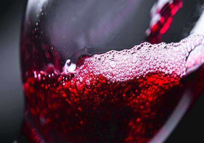 本頁圖片/檔案 - winetool - 021